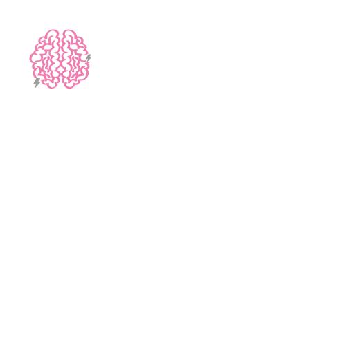 Fondation Idée-cerveau